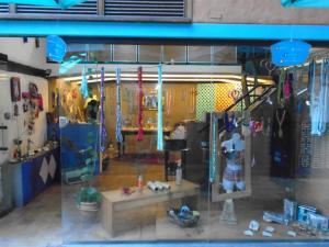 Local Comercial En Venta En Caracas, El Hatillo, Venezuela, VE RAH: 16-4814