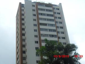 Apartamento En Alquiler En Caracas, La Bonita, Venezuela, VE RAH: 16-4784