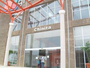 Local Comercial En Venta En Maracaibo, Centro, Venezuela, VE RAH: 16-4339