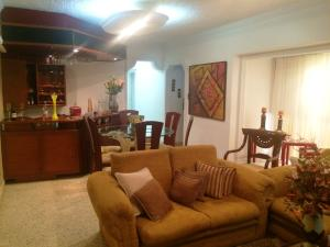 Apartamento En Venta En Maracaibo, Cañada Honda, Venezuela, VE RAH: 16-4344