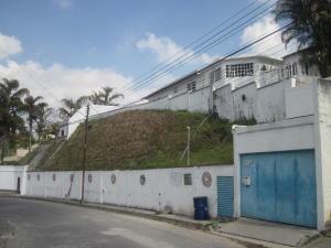Casa En Venta En Los Teques, Colinas De Carrizal, Venezuela, VE RAH: 16-4346