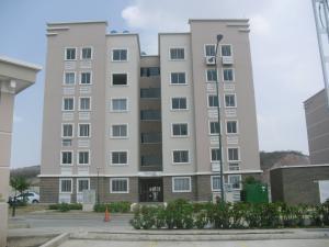 Apartamento En Venta En Barquisimeto, Ciudad Roca, Venezuela, VE RAH: 16-4387