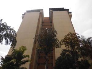 Apartamento En Venta En Caracas, Colinas De La California, Venezuela, VE RAH: 16-4419