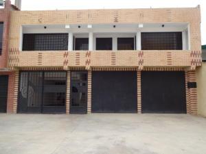 Apartamento En Venta En Rio Chico, San Jose, Venezuela, VE RAH: 16-4410
