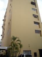 Oficina En Venta En Caracas, Las Acacias, Venezuela, VE RAH: 16-4429