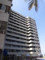 Apartamento En Venta En La Guaira, Macuto, Venezuela, VE RAH: 16-4434