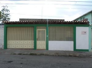 Casa En Venta En Barquisimeto, Parroquia Juan De Villegas, Venezuela, VE RAH: 16-4445