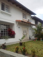 Casa En Venta En Caracas, Alto Prado, Venezuela, VE RAH: 16-4442
