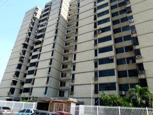 Apartamento En Venta En Maracay, San Jacinto, Venezuela, VE RAH: 16-4447
