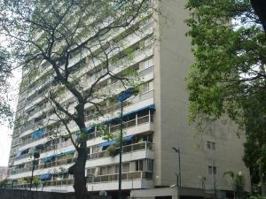 Apartamento En Venta En Caracas, Sebucan, Venezuela, VE RAH: 16-4449
