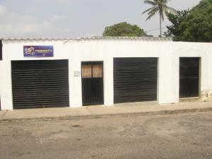 Local Comercial En Venta En Cabudare, Parroquia Cabudare, Venezuela, VE RAH: 16-4459