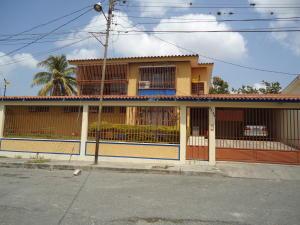 Casa En Ventaen Barquisimeto, Zona Este, Venezuela, VE RAH: 16-4455