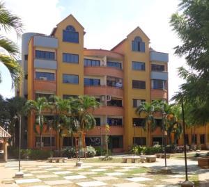 Apartamento En Venta En Municipio San Diego, Poblado De San Diego, Venezuela, VE RAH: 16-4457