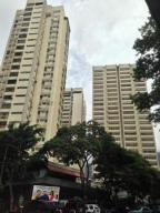 Oficina En Venta En Caracas, Los Dos Caminos, Venezuela, VE RAH: 16-4472