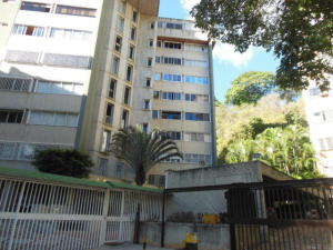 Apartamento En Ventaen Caracas, Santa Rosa De Lima, Venezuela, VE RAH: 16-4473