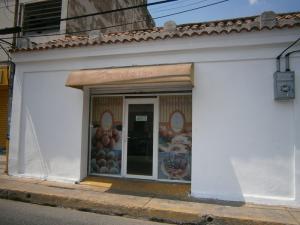 Local Comercial En Venta En Valencia, San Blas, Venezuela, VE RAH: 16-4481