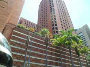 Apartamento En Venta En Caracas, Sabana Grande, Venezuela, VE RAH: 16-4483