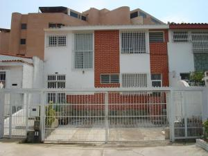 Casa En Venta En Valencia, Trigal Sur, Venezuela, VE RAH: 16-4497