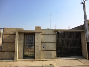 Casa En Venta En San Joaquin, La Pradera, Venezuela, VE RAH: 16-4496