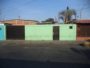 Terreno En Venta En Barquisimeto, Parroquia Concepcion, Venezuela, VE RAH: 16-4499
