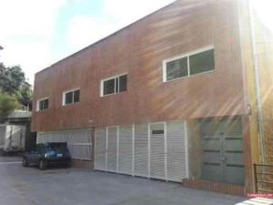 Apartamento En Venta En Caracas, Turumo, Venezuela, VE RAH: 16-4527
