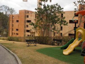 Apartamento En Venta En Caracas, Alto Hatillo, Venezuela, VE RAH: 15-12124