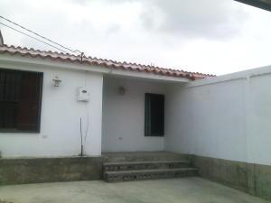 Casa En Venta En Cabudare, El Amanecer, Venezuela, VE RAH: 16-4896