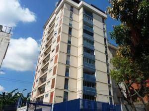 Apartamento En Venta En Caracas, Las Palmas, Venezuela, VE RAH: 16-4520