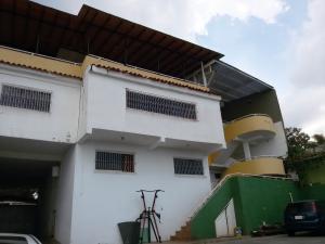 Casa En Venta En Caracas, El Junquito, Venezuela, VE RAH: 16-4521