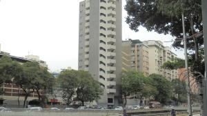 Oficina En Alquiler En Caracas, La Florida, Venezuela, VE RAH: 16-4551