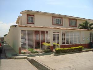 Casa En Venta En La Morita, Los Girasoles, Venezuela, VE RAH: 16-4553