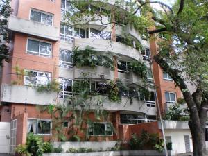 Apartamento En Venta En Caracas, Sebucan, Venezuela, VE RAH: 16-4566