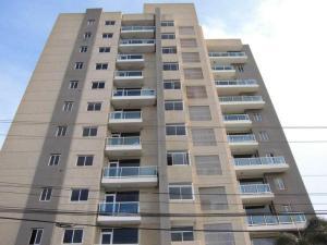 Apartamento En Alquiler En Maracaibo, Bellas Artes, Venezuela, VE RAH: 16-4565