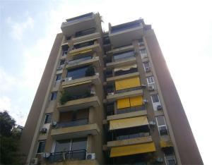 Apartamento En Venta En Caracas, Alta Florida, Venezuela, VE RAH: 16-4569