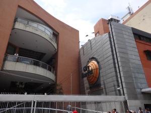Local Comercial En Venta En Caracas, Sabana Grande, Venezuela, VE RAH: 16-4573