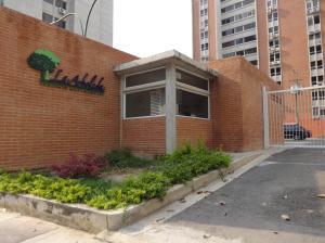 Apartamento En Venta En Guarenas, La Vaquera, Venezuela, VE RAH: 16-4580