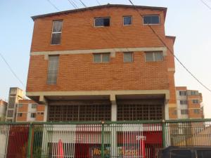 Apartamento En Venta En Barquisimeto, Parroquia Catedral, Venezuela, VE RAH: 16-4583