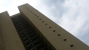 Apartamento En Venta En Valencia, Naguanagua, Venezuela, VE RAH: 16-4590