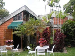 Casa En Venta En Caracas, Los Campitos, Venezuela, VE RAH: 16-4629