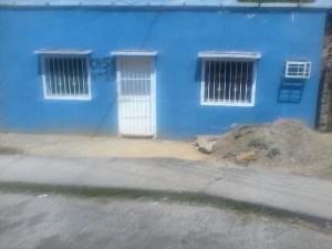 Casa En Venta En Santa Teresa, Centro, Venezuela, VE RAH: 16-4597