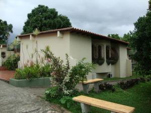 Casa En Venta En San Felipe, Independencia, Venezuela, VE RAH: 16-4606