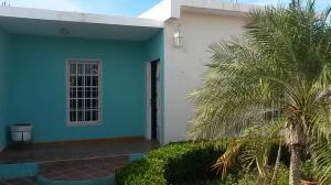 Casa En Ventaen Coro, Villa Leon, Venezuela, VE RAH: 16-4608