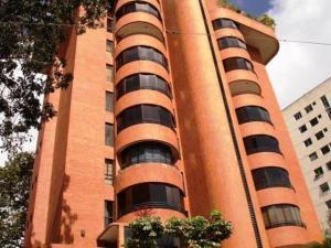 Apartamento En Venta En Caracas, Los Chorros, Venezuela, VE RAH: 16-4625