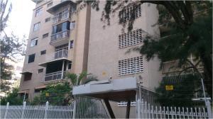 Apartamento En Ventaen Caracas, Colinas De Los Caobos, Venezuela, VE RAH: 16-4626