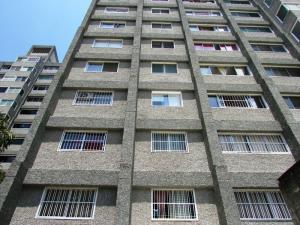 Apartamento En Venta En Caracas, Sebucan, Venezuela, VE RAH: 16-4649
