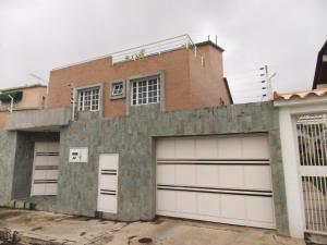 Casa En Venta En Caracas, Alto Prado, Venezuela, VE RAH: 16-4652