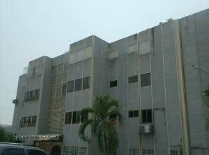Apartamento En Venta En Barquisimeto, El Ujano, Venezuela, VE RAH: 16-4654