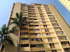 Apartamento En Venta En Los Teques, Municipio Guaicaipuro, Venezuela, VE RAH: 16-4666