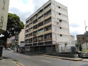 Consultorio Medico  En Venta En Caracas, Sabana Grande, Venezuela, VE RAH: 16-4671