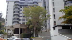 Apartamento En Venta En San Antonio De Los Altos, Las Minas, Venezuela, VE RAH: 16-5116
